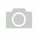 Under Armour Leadoff YOUTH Moulded Cleats - Black/White