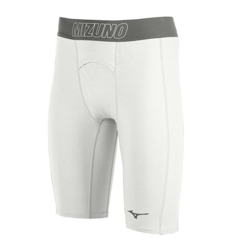 Mizuno Arrival Compression Sliding Shorts