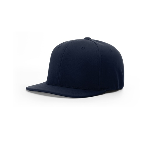 "Richardson 633 PRO 2"" Peak Umpire Cap"