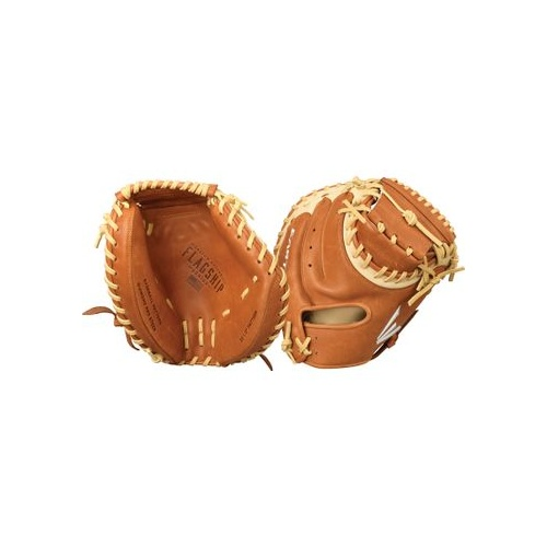 Easton Flagship Series Baseball Catchers Glove