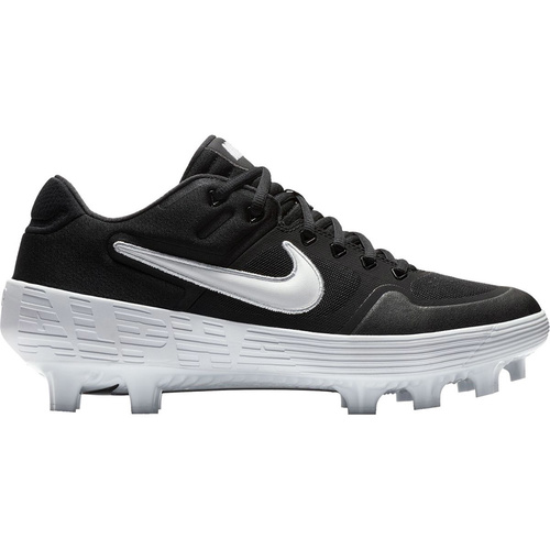 Nike Alpha Huarache Elite 2 Low Moulded Cleats