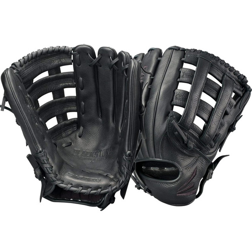 Easton BLACKSTONE Softball Glove 14 inch