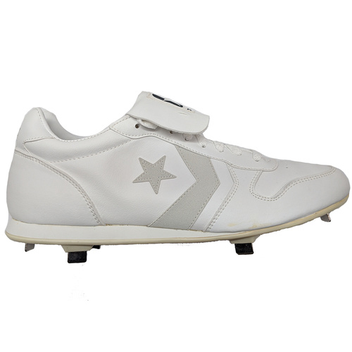 Converse Pro Metal Cleats