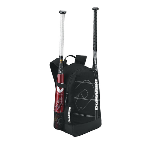 DeMarini 2017 Uprising Backpack