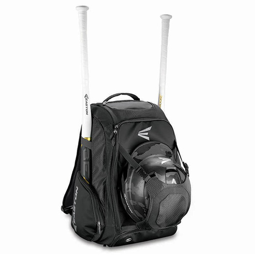 Easton Walk-Off IV Backpack