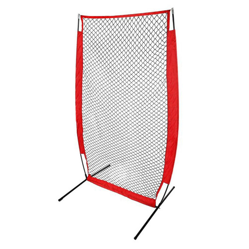 FLEX Portable I-Screen - Includes TWO NETS Loose & Tight