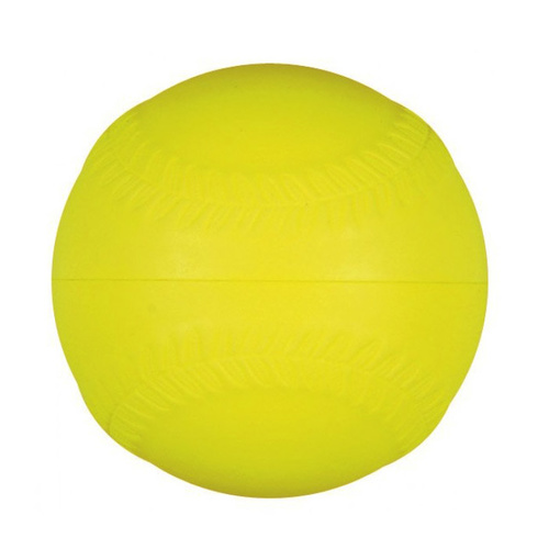 Foam Softball 12 inch - Single