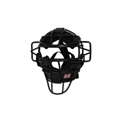 GTX Extra Lightweight Mask ADULT & YOUTH