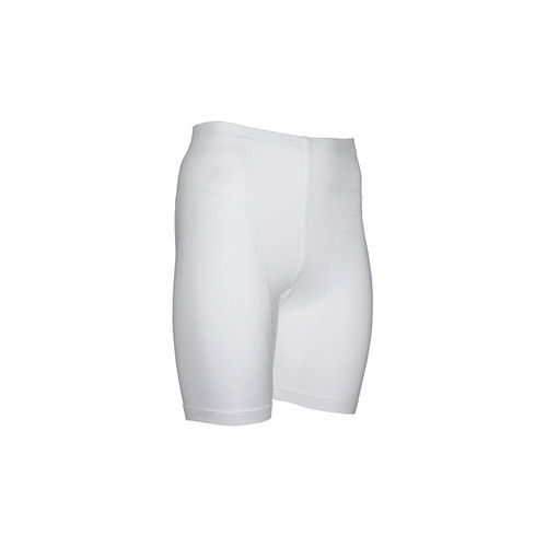 Greatrex Pro Performance Sliding Shorts - Aus Made