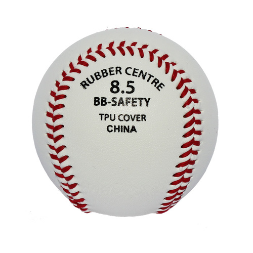 GTX BB-SAFETY8.5 Reduced Injury Ball 8.5 inch - Single