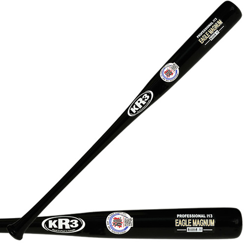 KR3 Eagle Magnum BBCOR I13 Wood Composite Bat
