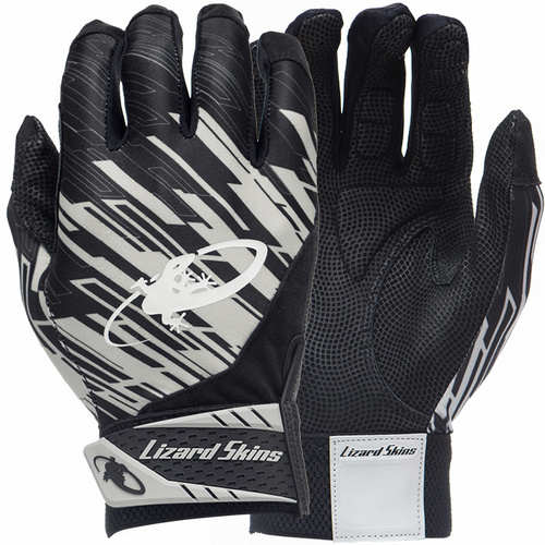 Lizard Skins Inner Glove with Padding - Single