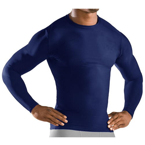 Pro Performance Undershirt Comp Top - Unisex Navy