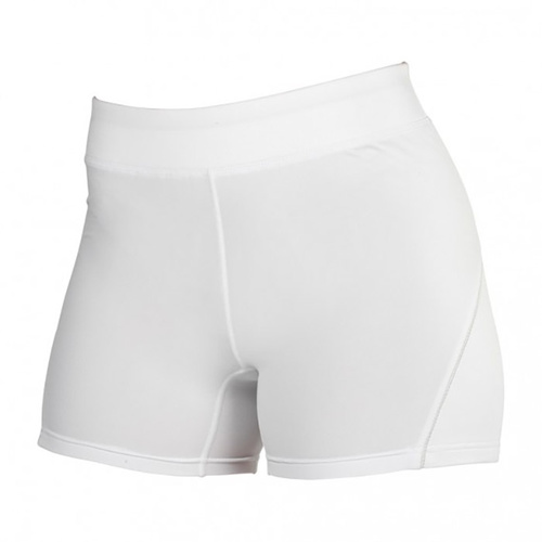 Easton M5 Women's Sliding Shorts