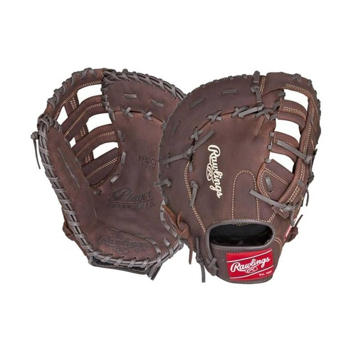 Rawlings Player Preferred First Base Glove 12.5 inch