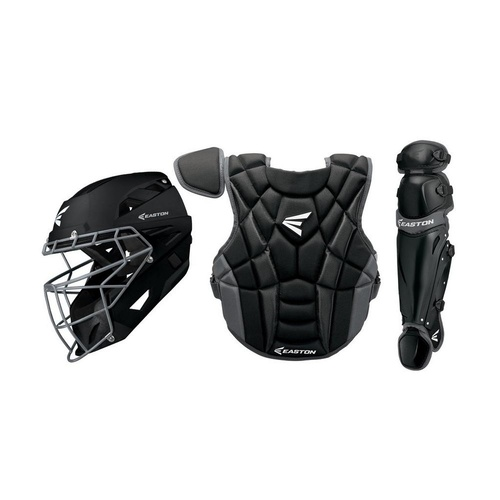 Easton Prowess Fastpitch Catcher's Set