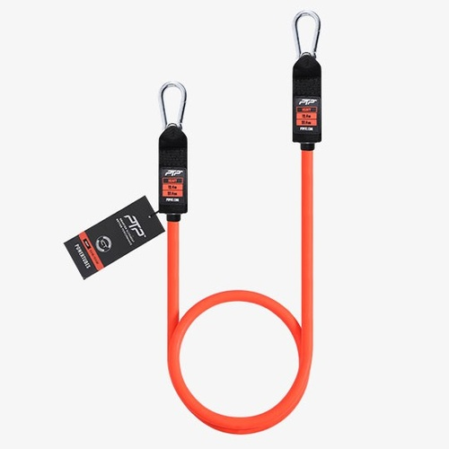 PTP Powertube Elite Resistance Band - Heavy