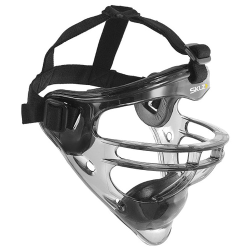 SKLZ Field Shield Fielding Face Mask
