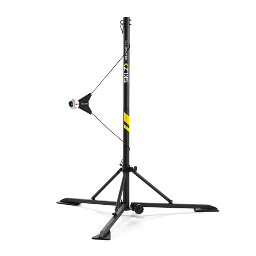SKLZ HIT-A-WAY PTS Training Station