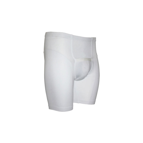 Greatrex Boys & Men's Sliding Shorts w Pouch
