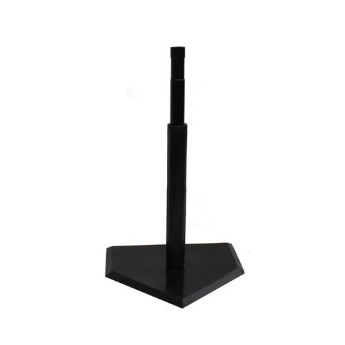Tee Ball Stand M3 - Hitting Trainer