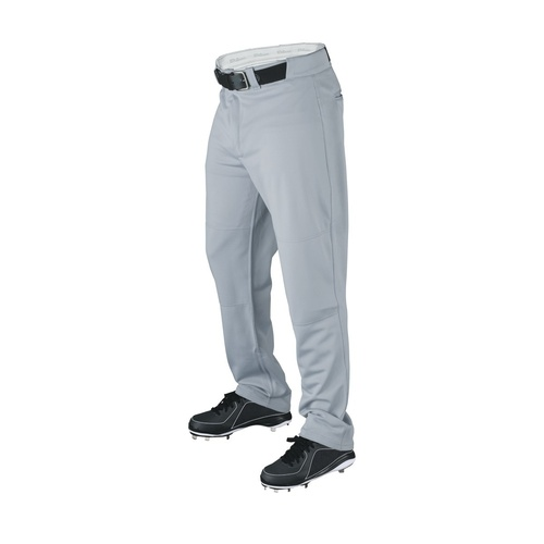 Wilson P300 Premium Relaxed Fit Pants - Grey