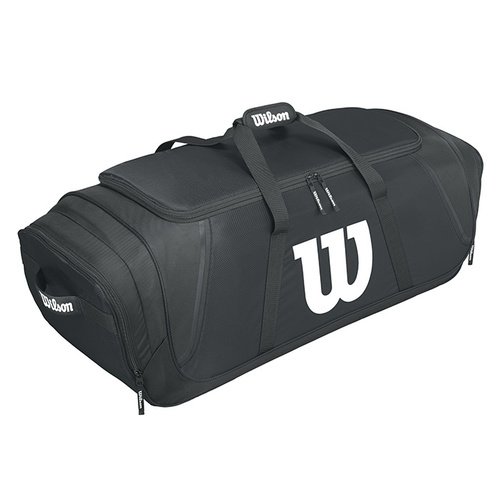 Wilson Team / Catcher's Gear Bag