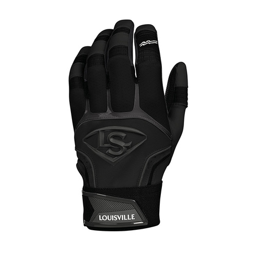 Louisville Slugger Prime Batting Gloves