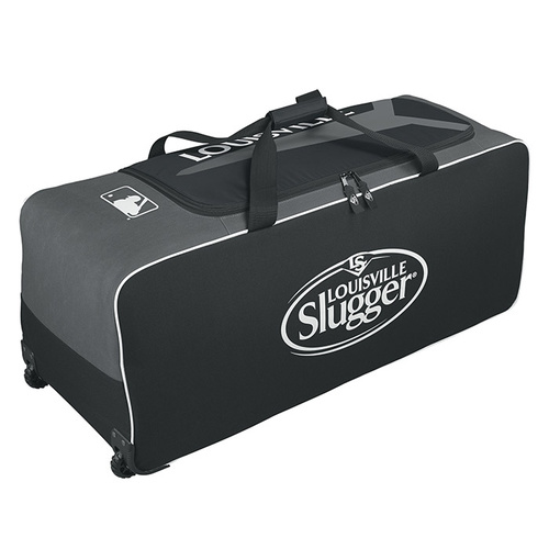 Louisville Slugger Series 5 Ton Wheeled Bag