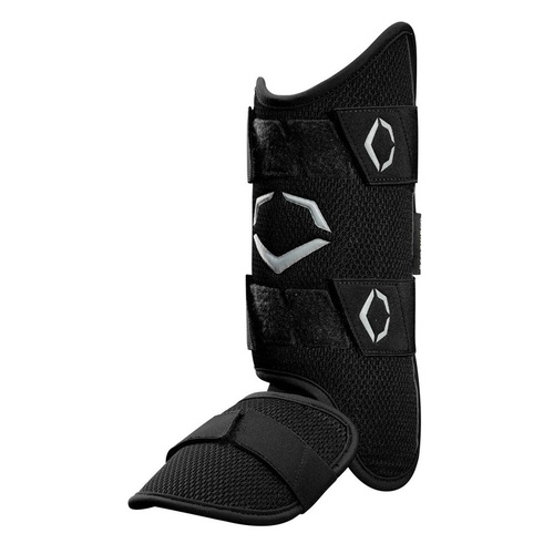 EvoShield 2020 Pro-SRZ Batter's Leg Guard