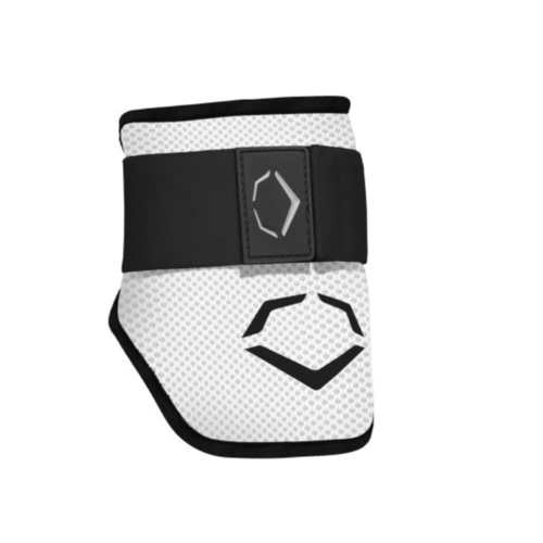 EvoShield 2020 SRZ-1 Batter's Elbow Guard