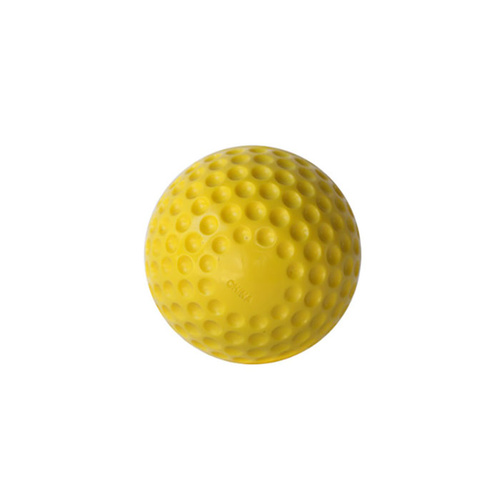 Lightweight Dimple Machine Ball 9 inch Singles