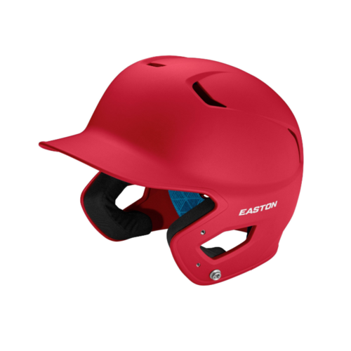 Easton Z5 2.0 Grip MATTE Adult Batting Helmet